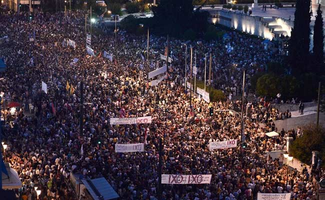 greece-protest_650x400_81435668570