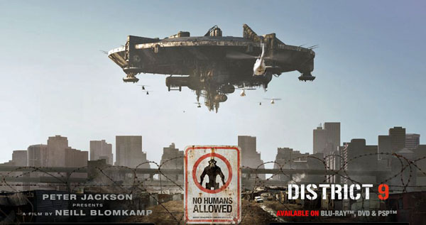 District-9-2009-poster
