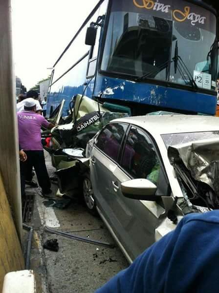 juru accident 3