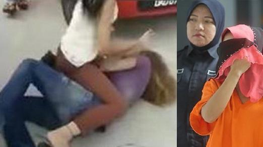 kelantan_girl_fight