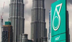 41439553143_Petronas