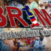 Latest News: Najib Has Recently Just Announced The Official Date For The First BR1M Payment